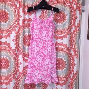 Fashion Bug 8 Floral Sundress